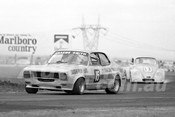 76151 - Graeme Smith, Torana - Calder 1976 - Photographer Peter D'Abbs