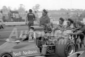 76153 - Peter Roach, Matich  - Calder 1976 - Photographer Peter D'Abbs