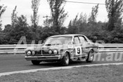 73229 - Allan Moffat, XY Falcon GTHO - ATCC Sandown 15th April 1973 - Photographer Peter D'Abbs