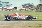 72504 - B. Sampson Speco Toyoa  - Calder 1972