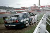 93810 - TOMAS MEZERA / WIN PERCY - Commodore VP-  Bathurst 1993  - Photographer Marshall Cass