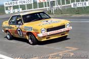 75758  -  R. Morris / F. Gardner  -  Bathurst 1975 -2nd Outright  Torana L34 SLR5000