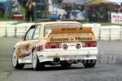 93823 - TONY LONGHURST / STEVE SOPER - BMW M3 2.5 -  Bathurst 1993  - Photographer Marshall Cass