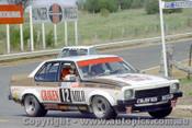 76758  - Grice / Gardner  - Torana L34 SLR5000 -  Bathurst 1976