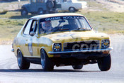 73236 - Graeme Hooley - Toran XUI - Wanneroo 1973