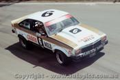 79738 - A. Grice - Holden Torana A9X - Bathurst 1979