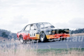 77091 - John Briggs Torana - Baskerville 1977 - Photographer Keith Midgley