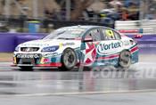 17708 - Craig Lowndes & Steven Richards  Commodore VF - Bathust 1000 - 2017
