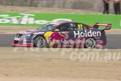17711 - Shane van Gisbergen & Matthew Campbell Holden Commodore VF - Bathust 1000 - 2017