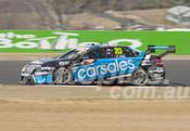 17712 - Todd Kelly & Jack Le Brocq Nissan Altima - Bathust 1000 - 2017