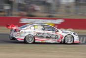 17715 - Tim Slade & Andre Heimgartner Holden Commodore V - Bathust 1000 - 2017