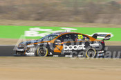 17718 - James Courtney & Jack Perkins Holden Commodore VF - Bathust 1000 - 2017