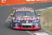 17720 - Jamie Whincup & Paul Dumbrell Holden Commodore VF - Bathust 1000 - 2017