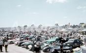 63000 - Calder Pits 1963 - Photographer Barry Kirkpatrick