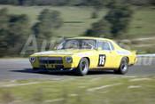 80104 - Peter Finch Monaro, Wanneroo 6th July 1980 - Photographer Tony Burton