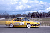 88113 - Larry Kogge / Matt Wacker, Skyline - Oran Park 1988 - Photographer Ray Simpson