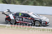 15722 - R.Kelly/D.Russell - Nissan Altima - Bathurst 1000 2015