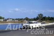 63060 - N. Tyers, Vauxhall - Sandown 1963 - Barry Kirkpatrick Collection