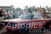 67095 - Brian Lawler - Falcon V8 - Warwick Farm 1967