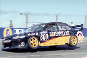 200101 - John Bowe, FORD FALCON EL -Indy 2000 - Photographer Marshall Cass