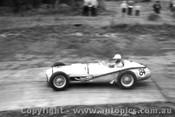 59110 -  J. Sawyer Maybach  - Templestowe Hill Climb 1959