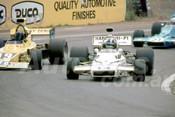 77646 -  Jon Davison, Matich A51 - Tasman Series Australian Grand Prix Oran Park 1977 - Photographer Neil Stratton