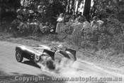 59112 - L. Molina Monza - Templestowe  Hill Climb 1959