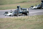 78651 - Don Breidenbach, Lola T332 -  Tasman Series Oran Park 1985