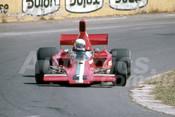 78654 - Warwick Brown, Lola T332 -  Tasman Series Oran Park 1988