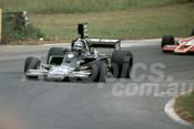 78657 - John Davison, Lola T332 -  Tasman Series Oran Park 1991