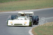 78660 - Keith Holland, Chevron B28 -  Tasman Series Oran Park 1994