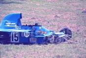 78663 - Terry Hook, Lola T332 -  Tasman Series Oran Park 1997