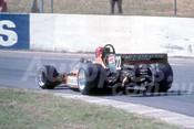 78665 -  Graeme McRae, McRae GM3 -  Tasman Series Oran Park 1999