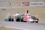 79660 - Alf Costanzo, Lola T430 - Oran Park 1979 - Photographer Neil Stratton