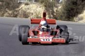 81622 - Rob Butcher Lola T332  - Amaroo 1981- Photographer Lance J Ruting