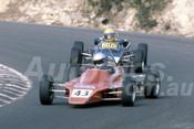82104 - Tim Murray, Elwyn 003  - Formula Ford - Amaroo Park 1982  - Photographer  Lance J Ruting