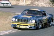82123 - Colin Bond, Camaro - Amaroo Park 1982  - Photographer  Lance J Ruting