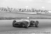 63508 - R. Tresise Lotus 18 - Calder 1963