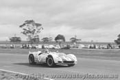 68447 - P. Macrow Argo - Calder 1968