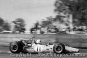 69604 - Frank Matich - McLaren M10B - Warwick Farm 1969 - Photographer David Blanch