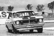 71746  -  Des West Ford Falcon GTHO Phase 3 -   Bathurst  1971