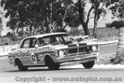 71747  -  Des West Ford Falcon GTHO Phase 3 -   Bathurst  1971