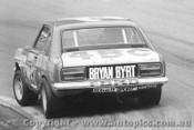 76762 - D. Johnson / G. Moore - Bathurst 1976 - Ford Capri