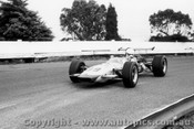 70542 - Chris Milton Elfin Mono IIB Ford - Sandown 1970