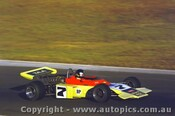 74506 - John Leffler Bowin P8 - Oran Park 1974