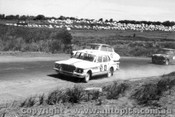 62721 - Croft / Gillespie Chrysler Valian t - Beechey / Cusack Citroen ID19 - Hunnman / Hartnett Morris 850 Sports  - Armstrong 500 - Phillip Island 1962