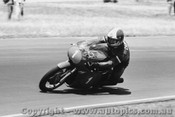 71305 - G. Agostini  MV Agusta - Calder 1971