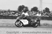 71307 - G. Agostini  MV Agusta - Calder 1971