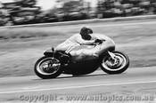 71311 - G. Molley  Kawasaki - Calder 1971