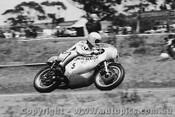72304 - Ginger Molloy Kawasaki - Calder 1972